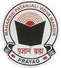 Maharshi Patanjali Vidya Mandir