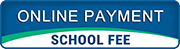 Online Payment School Fee